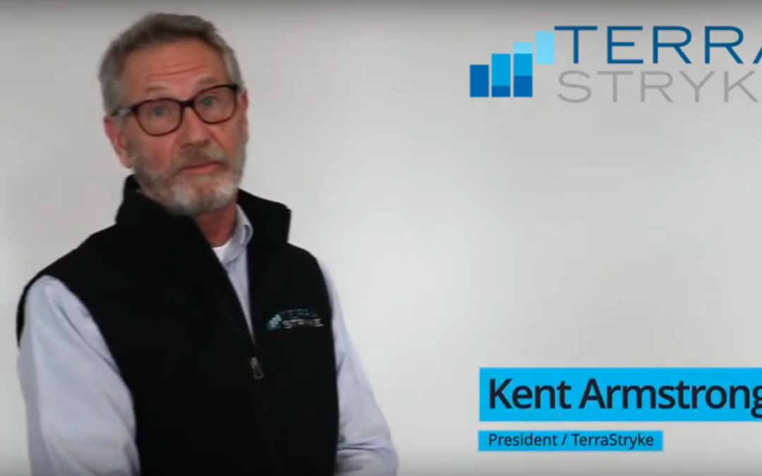 Wondering what TerraStryke does? Here's a short video that breaks it down!