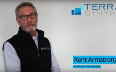 Wondering what TerraStryke does? Here's a short video that breaks it down!