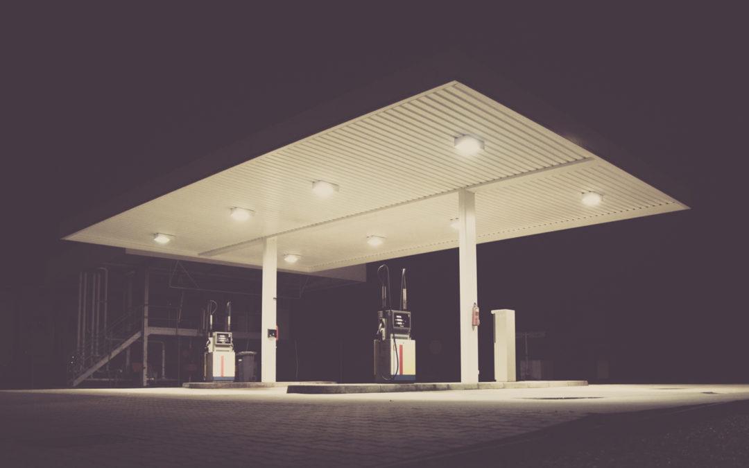 Underground storage tanks: uses, hazards, and remediation