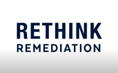 Rethink Remediation with TerraStryke