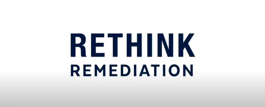 Rethink Remediation with TerraStryke